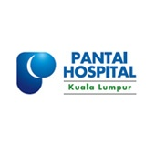 The Pantai Medical Center and Pantai Hospital