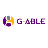 G-ABLE CO., Ltd