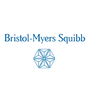 Bristol - Myers Squibb Pharma (Thailand) Ltd.