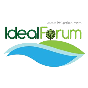 Ideal Forum Co., Ltd.