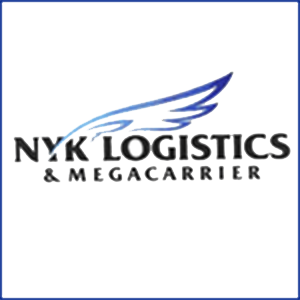NYK Logistics (Thailand) Co., Ltd.