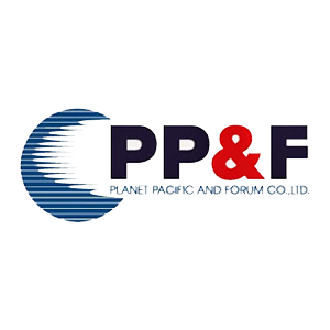 Planet Pacific and Forum Co., Ltd